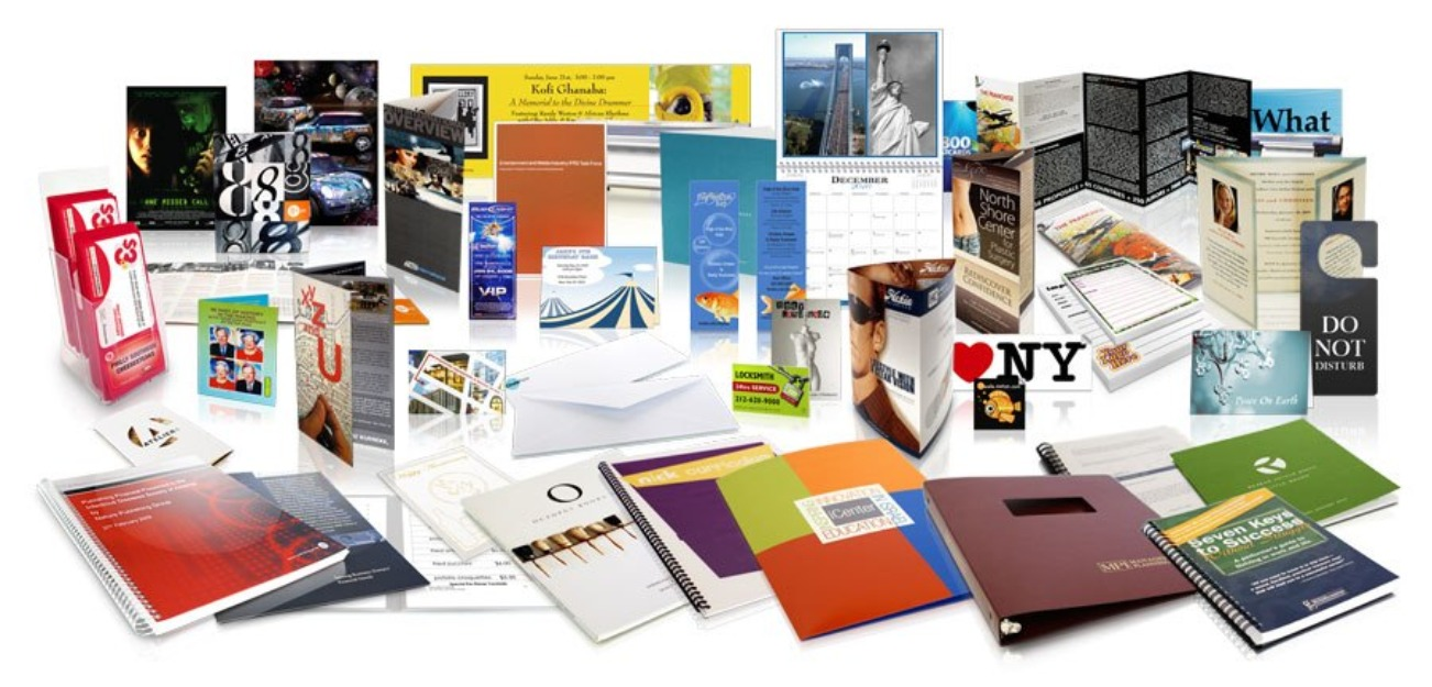 digitalprintproducts
